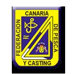 Campeonato AUTONÓMICO de Canarias de CORCHEO MAR 2016