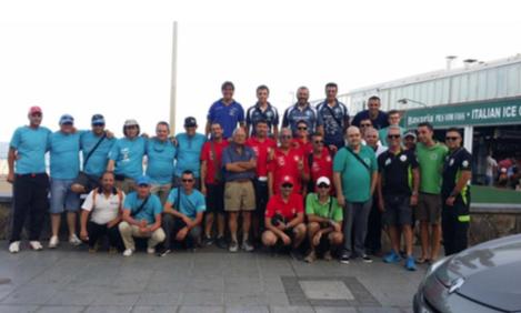 Campeonato Autonómico de Canarias