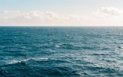 Campeonato Autonómico de Canarias – Corcheo Mar